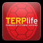 Tải UMD Student Affairs miễn phí