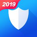 Virus Cleaner - Antivirus, Cleaner & Booster icon