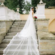 Wedding photographer Ivan Skulskiy (skulsky). Photo of 03.02.2018