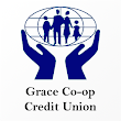 Grace Co-op Credit Union Online Banking icon
