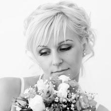 Wedding photographer Anna Chudinova (Anna67). Photo of 02.04.2015