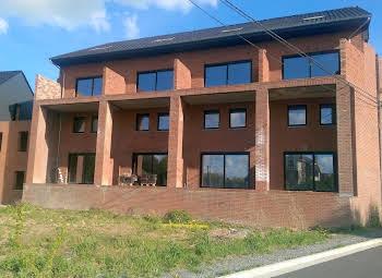 Maison 24 pièces 800 m2