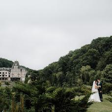 Wedding photographer Pavel Chizhmar (chizhmar). Photo of 06.06.2018