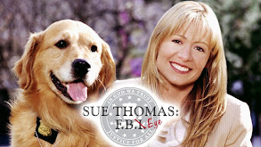 Sue Thomas F.B.Eye thumbnail
