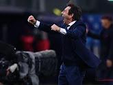 """Lukaku brengt trainer Conte in extase: """"De finish komt in zicht"""""""