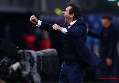 🎥 Trois victoires charnières de la saison de l'Inter