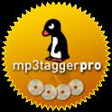 mp3tagger pro icon