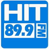 Radio Hit Camiri