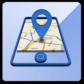 Mobile 2rucal Locator |Tracker