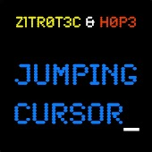 Jumping Cursor (with h0p3)