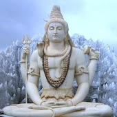 Lord Shiva Wallpapers HD