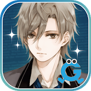 After School Romance MOD APK 1.0.0 (Mod Rubies)