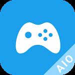 Game Booster (Plugin) 2.1