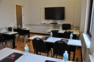 Photo: Conference Room 3