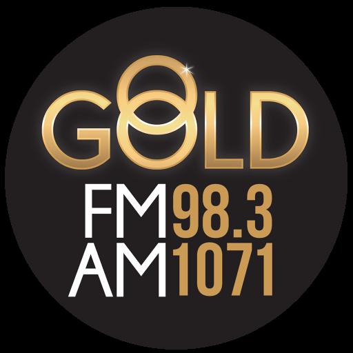 Gold Central Victoria
