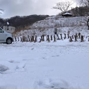 ワゴンR MC22S RR Limitedのカスタム事例画像 シモンさんの2018年12月31日12:56の投稿