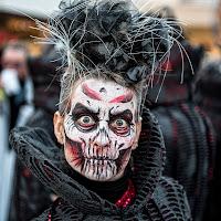 The Mask di