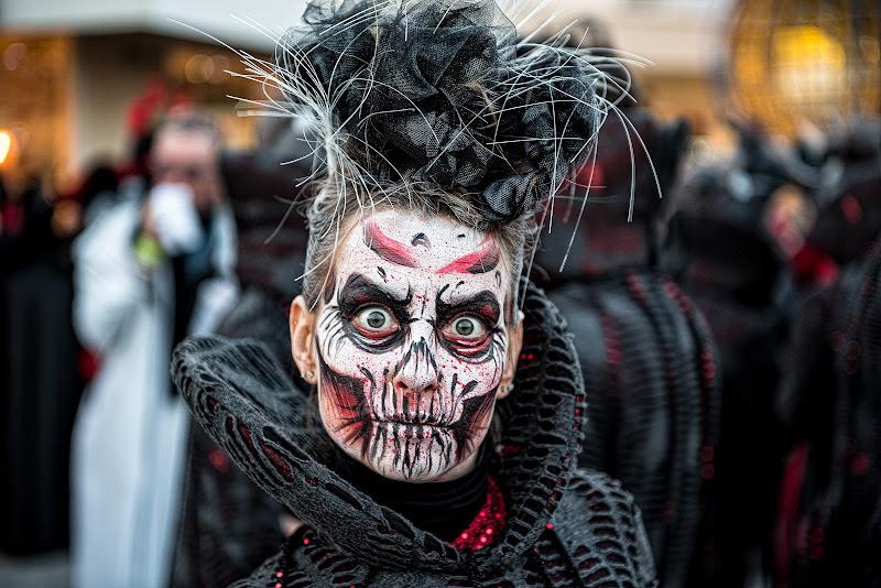 The Mask di alessio_df