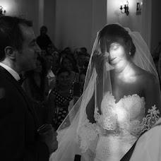 Wedding photographer Emanuelle Di dio (emanuellephotos). Photo of 06.02.2018