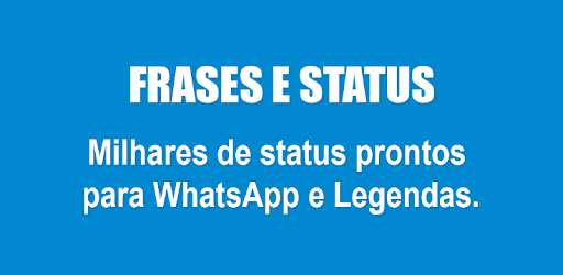 Frases E Status Apps On Google Play