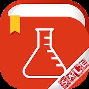? Cito! Lab Values Pocket Ref