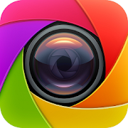HD Screen Video Recorder