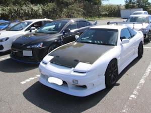 WRX S4  GT-Sのカスタム事例画像 名取さんの2018年10月10日23:46の投稿