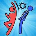 Battle Dice icon