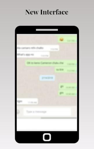 WebCloner n Scanner 1.2 screenshots 4