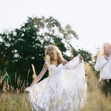 Wedding photographer Taras Tuchapskiy (Tuchapskyy). Photo of 25.03.2014
