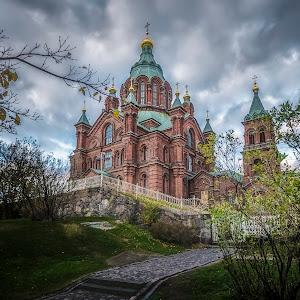 Helsinki - Russian Church (1 of 1).jpg