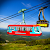 Cable Car Transport - simulator games file APK for Gaming PC/PS3/PS4 Smart TV