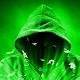 HackBot Jeux de Hacker icon