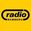 Radio Bamberg icon