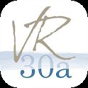VR30A Luxury Rentals icon