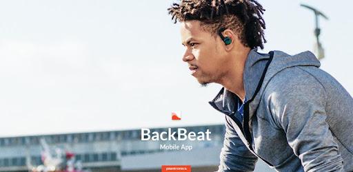 Приложения в Google Play – <b>BackBeat</b>