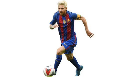 Download Lionel Messi Messenger Free Call For PC Windows and Mac apk screenshot 4