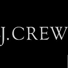 Download JCrew for Android - Appszoom