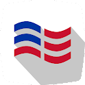 USALLIANCE Mobile Banking icon