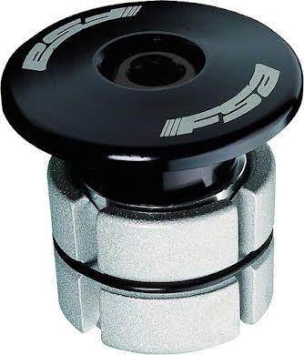 FSA Compressor Expander / Compression Plug and Top Cap alternate image 0