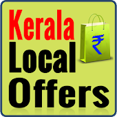 KLAPP (Kerala Local Offers)