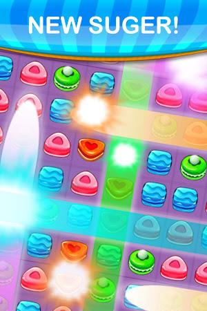 Bird candy Hotel 2.0 screenshot 130390