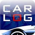 Carlog System Kørebog icon