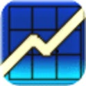 Stock Return Calculator icon