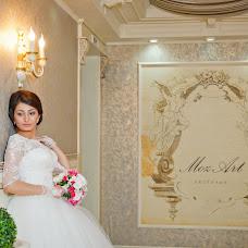 Wedding photographer Sos Khocanyan (armstudio). Photo of 21.10.2014