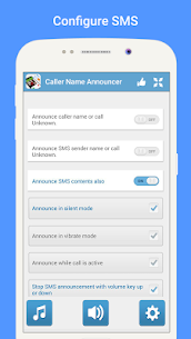 Caller ID Announcer App Download For Android 3