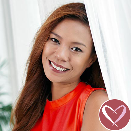 FilipinoCupid: Filipino Dating