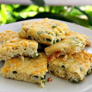 Jalapeno Cheese Bread Recipes