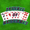 Patience (mit Werbung)