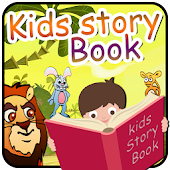 Kids Story Book